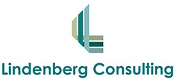 Lindenberg Consulting GmbH